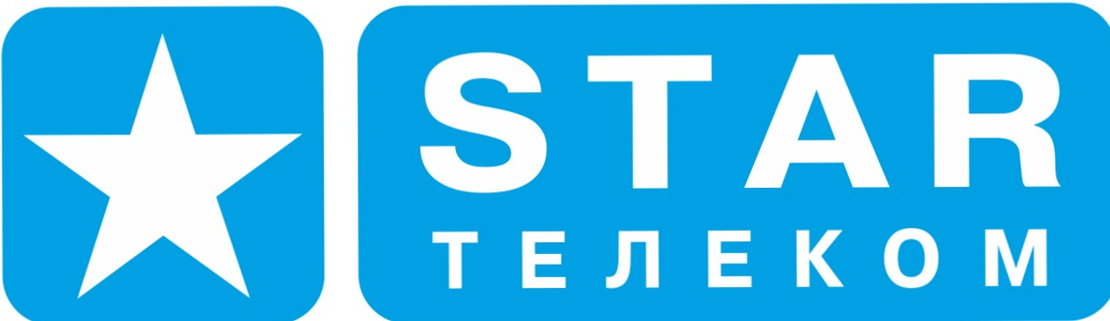 Стар Телеком - супер швидкий інтернет в Мукачеві